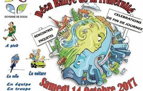 Vignette_Deca Rallye de la Fraternite.