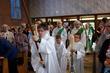 2017-06-30 - Messe d'au-revoir - 004