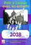 2018 aff pele Lisieux