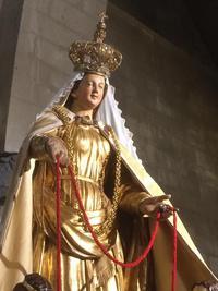St Cordon 2