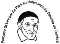 Info St Vincent