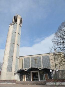 Eglise_Saint-Pierre-et-Saint-Paul_de_Maubeuge_2