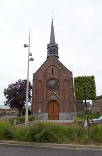assevent_eglise