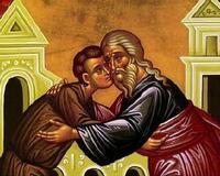 FAS_Vignette_Chemin de reconciliation