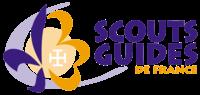 SGDF-logo-2