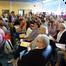 Rentree KT diocese sept 2017 (01) journee
