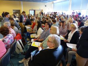 Rentree KT diocese sept 2017 (01)