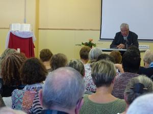 Rentree KT diocese sept 2017 (05)