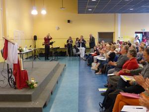 Rentree KT diocese sept 2017 (19)