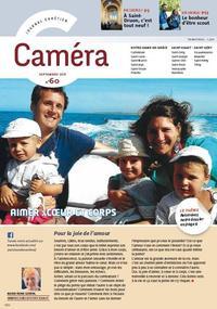 Camera page 1