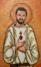 maison-diocese.cathocambrai.com