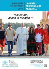 Affiche_Jourmee.Missionnaire Mondiale 2017