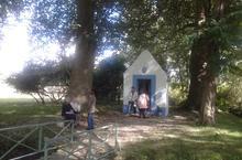 ChapelleStCordonFontenelle