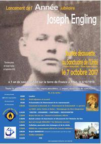 journee decouverte - 7-10-2017 - Joseph Engling