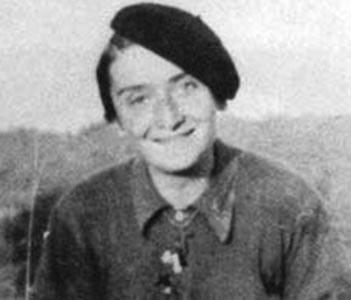 Madeleine-Delbrel