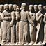 image, twelve apostles, holy