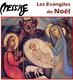 Tract 2 Noel Raismes 2017
