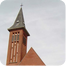 ST LOUIS 12 1 (2)