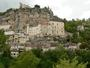 Rocamadour3_082005
