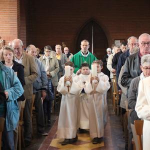 KT Messe des familles  oct 2017 (1)