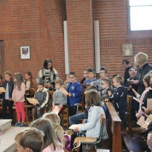 KT Messe des familles  oct 2017 (2)