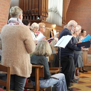 KT Messe des familles  oct 2017 (3)