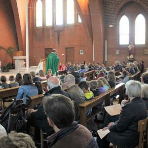 KT Messe des familles  oct 2017 (4)