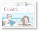 camera 09