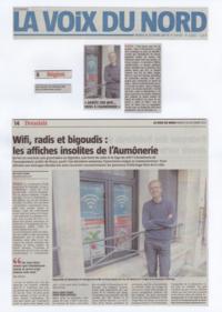2017-10-10-La_Voix_du_Nord_Douai_et_Region