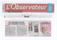 2017-10-12-L_Observateur_du_Douaisis_Douai