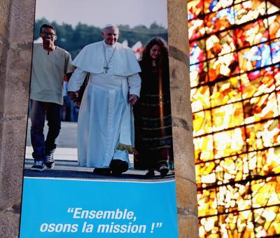 1710_JMM_Messe anticipée église ND 2