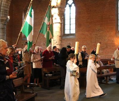 1710_JMM_Messe anticipée église ND 5