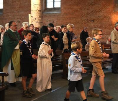 1710_JMM_Messe anticipée église ND 7