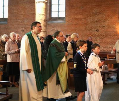 1710_JMM_Messe anticipée église ND 8