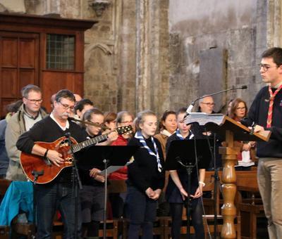 1710_JMM_Messe anticipée église ND 14