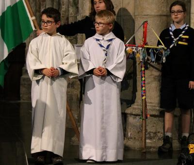 1710_JMM_Messe anticipée église ND 18