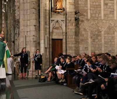 1710_JMM_Messe anticipée église ND 21
