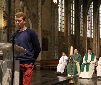 1710_JMM_Messe anticipée église ND 23