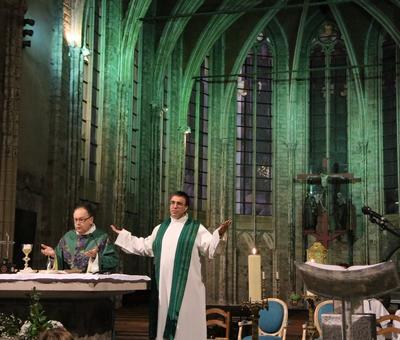 1710_JMM_Messe anticipée église ND 36