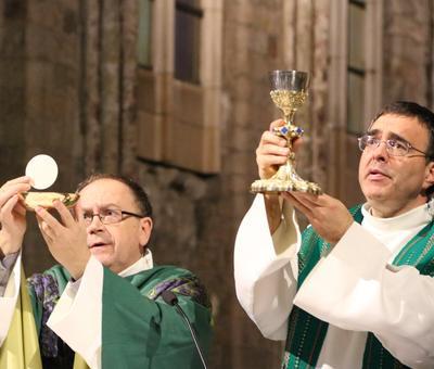 1710_JMM_Messe anticipée église ND 38