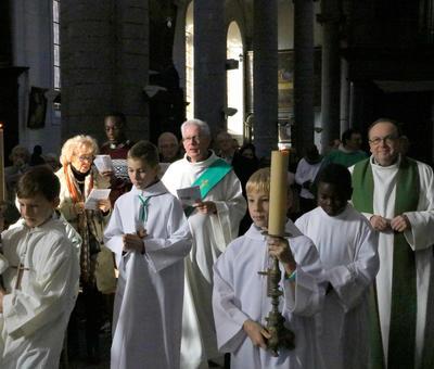1710_JMM_Messe du dimanche collégiale SP  3