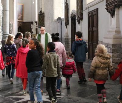 1710_JMM_Messe du dimanche collégiale SP  5