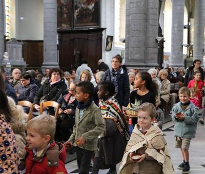 1710_JMM_Messe du dimanche collégiale SP  29