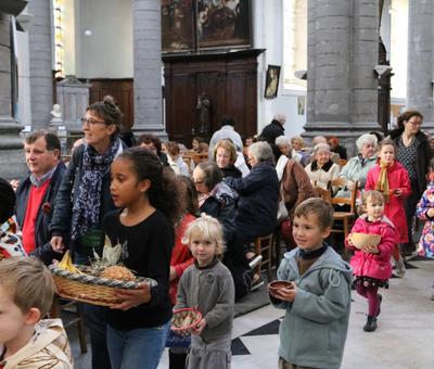 1710_JMM_Messe du dimanche collégiale SP  30