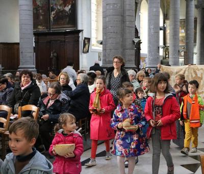 1710_JMM_Messe du dimanche collégiale SP  31