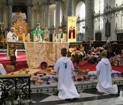 1710_JMM_Messe du dimanche collégiale SP  41