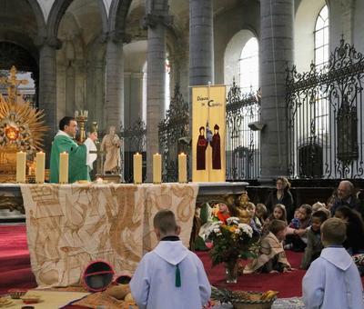 1710_JMM_Messe du dimanche collégiale SP  44