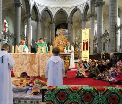 1710_JMM_Messe du dimanche collégiale SP  45