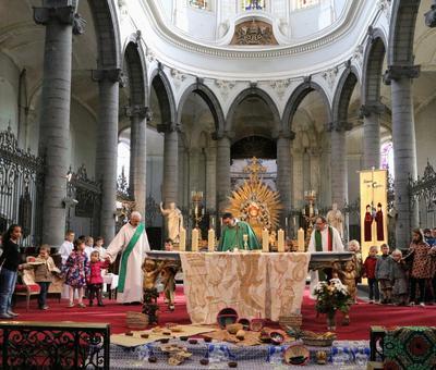 1710_JMM_Messe du dimanche collégiale SP  50