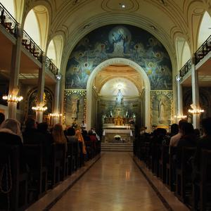 171021 St Vincent de Paul 1